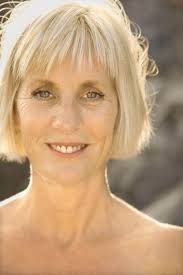 ladies short hairstyles for the over 50 u0027s u2013 stylish hairstyles