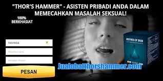 penjual thors hammer asli call 081225350070 obat thor s hammer