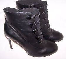 womens boots size 12 ww ros hommerson shoes for ebay