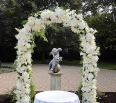 wedding arches at hobby lobby simple guide to wedding arch rental services equipment rental