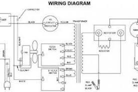 schumacher battery charger se 1275a wiring diagram gandul 45 77