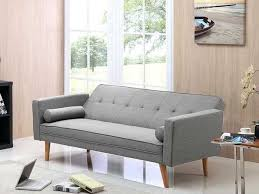 comment nettoyer un canapé en tissu non déhoussable comment nettoyer un canapé en tissu non déhoussable révision