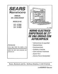 sears dryer user manual u2013 download tube