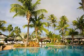 top 10 caribbean resorts travelchannel caribbean vacations