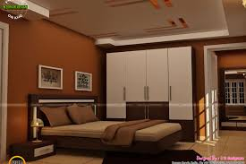 Kerala Interior Home Design Master Bedrooms Interior Decor Kerala Home Design And Similar