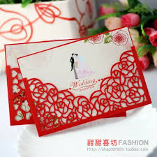 wedding wishes in mandarin 87 best wedding ideas images on