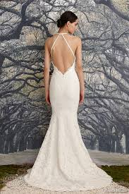 miller bridal miller bridal 2016 wedding dresses wedding inspirasi