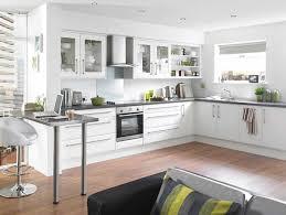 designs of modern kitchen simple modern kitchen design ideas 2016 caruba info
