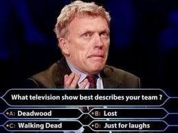 Funny Everton Memes - best of moyes memes
