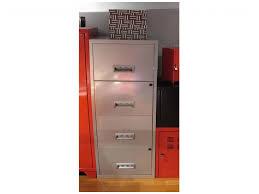 serrure mobilier de bureau serrure mobilier de bureau 74581 bureau idées