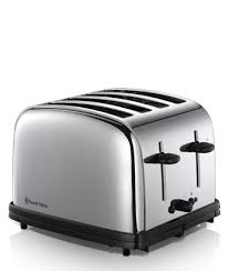 4 Slice Bread Toaster Prod 796 13767 Main Png