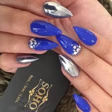 soho beauty u0026 nail boutique 60 photos u0026 25 reviews nail salons