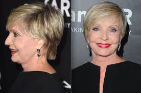 best classic cropped hair styles for women 50 20 gorgeous pixie haircuts on women over 50 florence pixies and