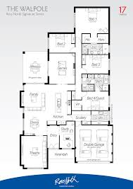 the walpole ross north homes house design pinterest home