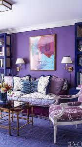 brilliant purple interior design in house decorating plan with 23 innovative purple interior design related to house remodel ideas with interior design blue amp purple alex decoration in