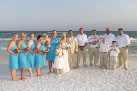 destination wedding packages venues all inclusive wedding resorts in florida destination