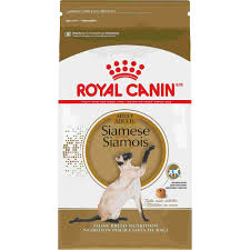 royal canin feline breed nutrition siamese dry cat food petco