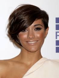 short hair one side and long other one side short hairstyles hairstyle ideas in 2018
