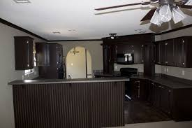 mobile home kitchen remodeling ideas single wide mobile home interiors single wide 1 future