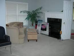 Design Ideas Master Bedroom Sitting Room Bedroom Sitting Room Ideas Master With Small Living Window