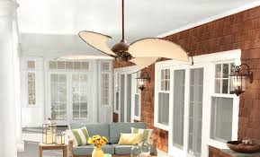 Ceiling Fan Downrod Sizes Ceiling Fan Guide To Selecting The Right Fan Youtube