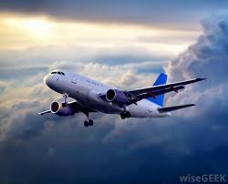 Airline Management Jobs What Are The Different Types Of Public Transportation Jobs