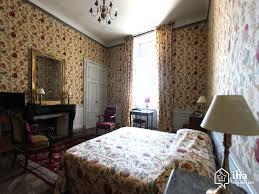 chambre d hotes avallon chambres d hôtes à vézelay dans un parc iha 50164