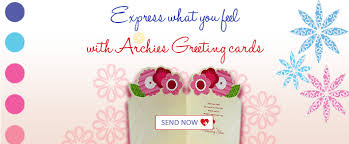 online cards card invitation design ideas how to make greeting cards online