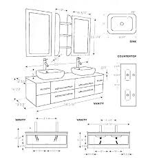 average height of kitchen cabinets standard bar height typical bar counter height large size of