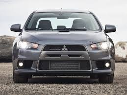 lancer mitsubishi 2014 mitsubishi lancer evolution mr 2011 pictures information u0026 specs