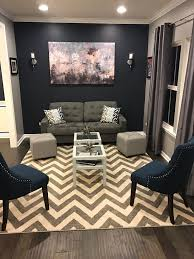 decorating immaculate edgecomb gray complementary colors great