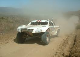 rally truck racing score international off road racing series u2013 wikipedia