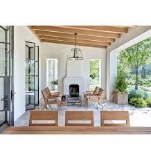 House Design And Ideas 32062 Best In And Out Images On Pinterest Terraces Gardens And