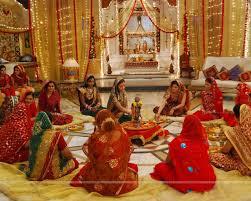 Ugadi Decorations At Home Hinduism And Halloween