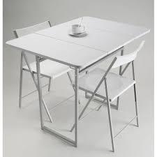 table de cuisine pliante pas cher table de repas pliante achat vente table de repas pliante pas