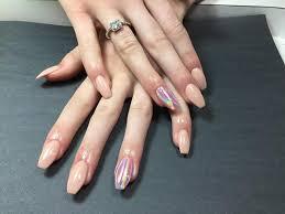 lotus nails facebook