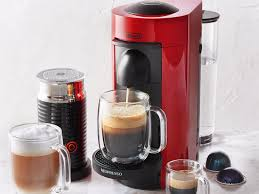 Sur La Table Coffee Makers Here Are The Best Things You Can Buy At Sur La Table U0027s Big