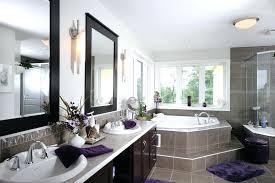 modern master bathroom ideas modern master bathroom ideas modern master bathroom decorating ideas