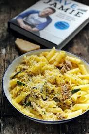 livre cuisine oliver dorian cuisine com mais pourquoi est ce que je vous raconte ça