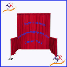 pipe and drape for sale used pipe and drape for sale used pipe and drape for sale