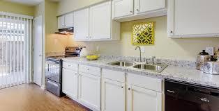 Cheap Apartments In Houston Texas 77072 Luxury Apartments In Houston Tx Nob Hill Apartments