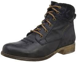 josef seibel firenze 01 sandals josef seibel women u0027s sienna 19