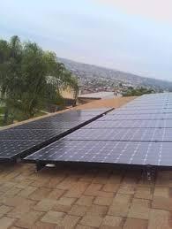 solar alliance of america solaralliance on