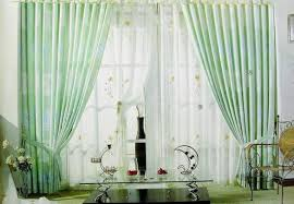 Blackout Nursery Curtains Winsome Picture Of Thankful Linen Blackout Drapes Cute Willingness