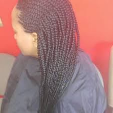 black hair salons in phoenix az mimi beauty salon hair salons phoenix az 4902 n 19th ave