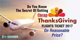 fly deal fare travel with ease