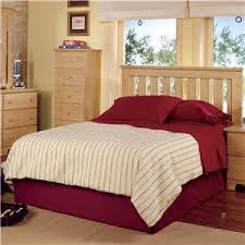 7 Day Furniture Omaha by Beds Store 7 Day Furniture Omaha Nebraska Furniture Store