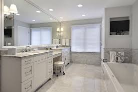 Best Bathroom Vanity Brands 100 Bathroom Vanities Brands 10 Best Solid Wood Bathroom