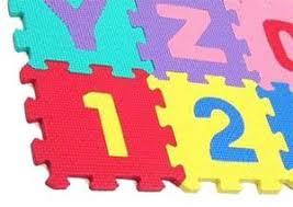 tappeti puzzle per bambini atossici i tappetini puzzle per bambini puzzle sono tossici la sta