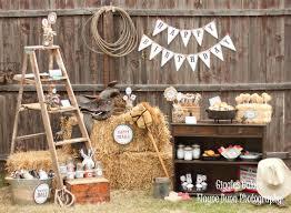 wholesale western home decor decorations cowgirl chic bedroom ideas cowgirl chic home decor